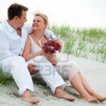 Cómo cuidar tu Matrimonio