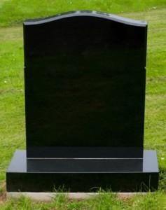 Lapida 336xC