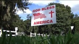 god bless america 336xC