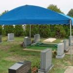 cemeteryjesus1018b-150x150