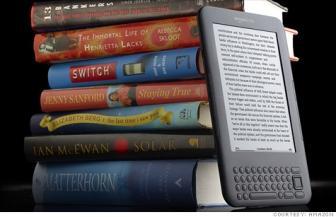 Optimized-amazon books