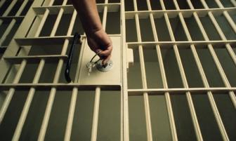 Optimized-prison