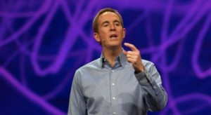 Optimized-AndyStanley-2