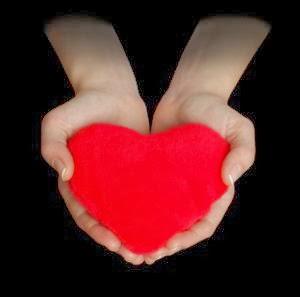 Image intenciones+del+corazon.jpg