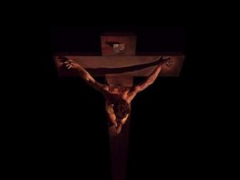 Optimized-Crucificcion
