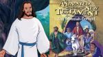 El Mesías Viene - Relatos Animados