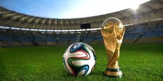 Estrellas de la Copa Mundial que también brillan para Dios