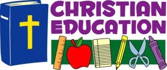 Siete pautas para el ministerio educativo