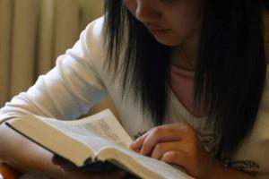 ¿Cómo encontrar tiempo para leer la Biblia: 10 consejos