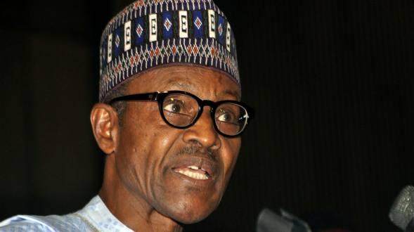 Nuevo presidente de Nigeria, ¿real amenaza para Boko Haram o para los cristianos?