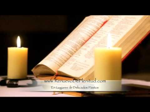 """Hoy, esta palabra precisa del señor nos llega """"Hoy… Sé Fuerte y Valiente"""""""