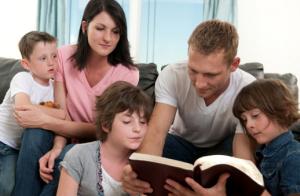 Los 10 Versículos Más Leídos De La Biblia