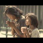 Reflexion Increible – Valora la Vida