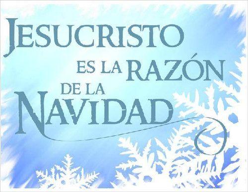 Image result for cristo Navidad