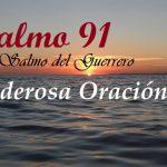 Salmo 91 Poderosa Oracion