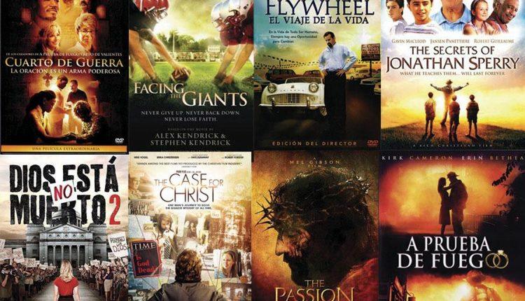 las-mejores-películas-cristianas