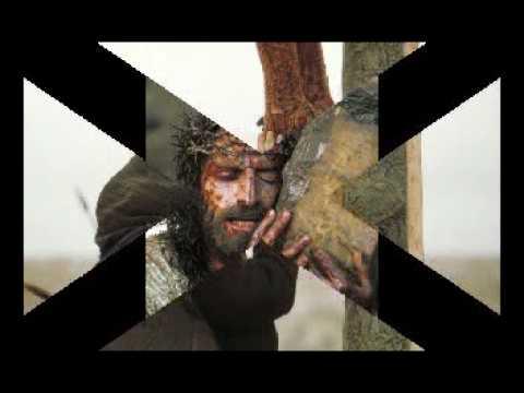 reflexiones cristianas el triunfador