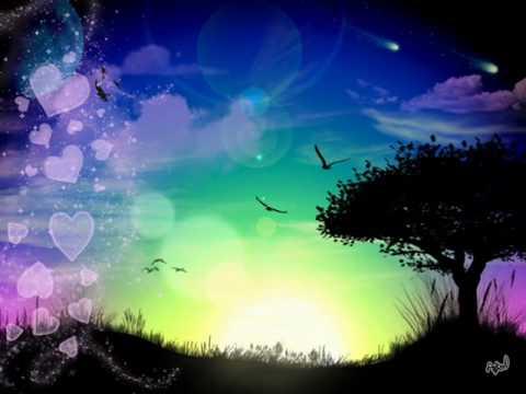 Bellos Sueños Reflexiones Cristianas para jóvenes Luminizate.com